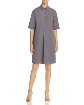 c9c2831797ef30 Lafayette 148 New York Fashion Clearance - Clothes, Shoes & More on ...