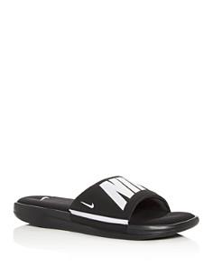 Nike - Men's Ultra Comfort Slide Sandals
