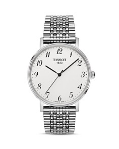 Tissot - Everytime Medium Watch, 38mm