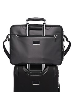 Tumi - Arrive Hannover Slim Briefcase