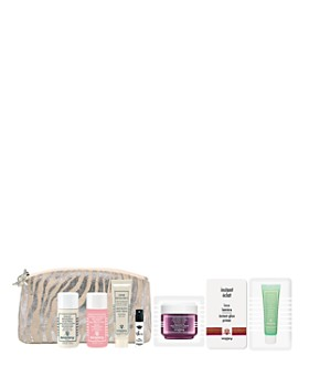 Sisley-Paris - Gift with any $350 Sisley-Paris purchase (up to a $78 value)!