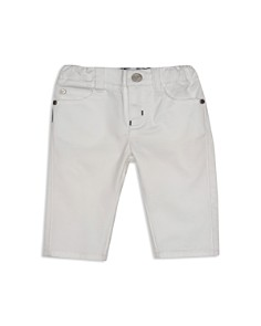 Armani - Boys' Five-Pocket Jeans - Baby