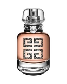 Givenchy - L'Interdit Eau de Parfum, Couture Edition - 100% Exclusive