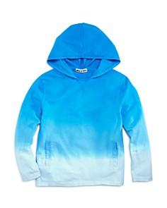 Mini Series - Boys' Pullover Hoodie, Little Kid - 100% Exclusive