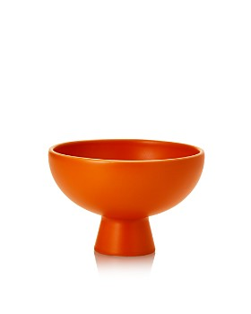 Raawii - Strom Small Bowl
