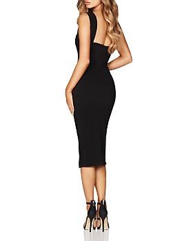 f0154e2004c3b Nookie Women's Dresses: Shop Designer Dresses & Gowns - Bloomingdale's
