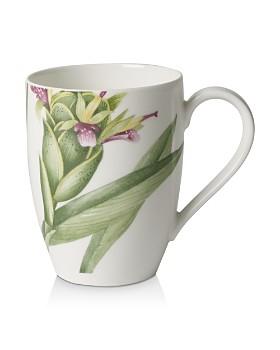 Villeroy & Boch - Malindi Mug - 100% Exclusive