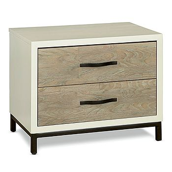 Sparrow & Wren - Morgan Nightstand