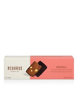 Neuhaus - Amandola Biscuits