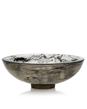 Lily Juliet - Sorrento Bowl