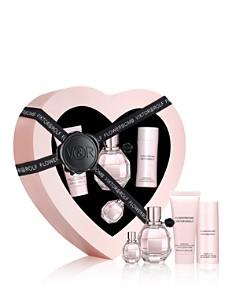 Viktor&Rolf - Flowerbomb Valentine's Day Gift Set