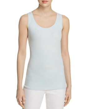 1c0b32d4709d67 Tank Tops and Camisole for Women - Bloomingdale's - Bloomingdale's