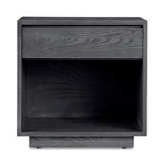 Bloomingdale's Artisan Collection - Atlas Nightstand - 100% Exclusive