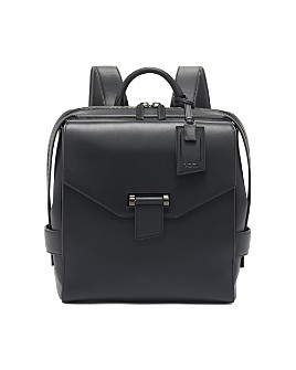 Tumi - Maren Morgan Backpack