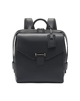 166f4af955cf Women s Designer Backpacks   Weekenders - Bloomingdale s