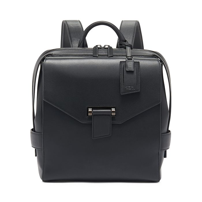Tumi - Maren Morgan Backpack