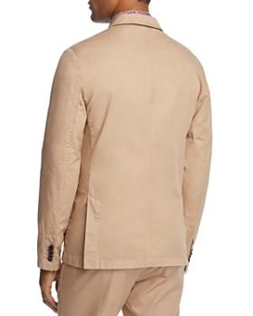 Michael Kors - Classic Fit Blazer