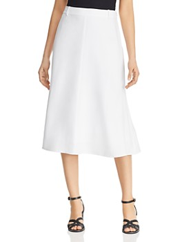 Kobi Halperin - Dakota A-Line Skirt