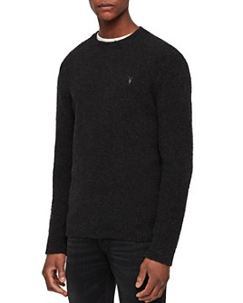 ALLSAINTS - Tolnar Sweater