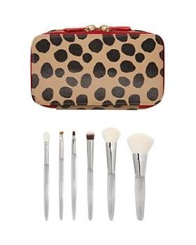 Trish McEvoy - Power of Brushes® Carpe Diem Gift Set