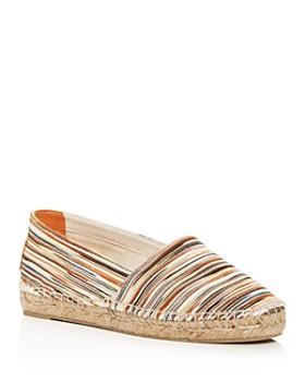 cfc41ed13 Castañer Women's Shoes | Fashion Shoes - Bloomingdale's