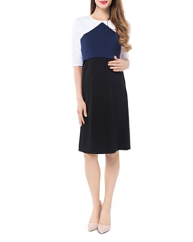 Nom Maternity - Valentina Nursing Dress