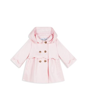 Tartine et Chocolat - Girls' Coat - Baby