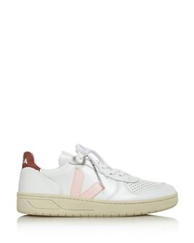 Women S Best Selling Designer Shoes Bloomingdale S