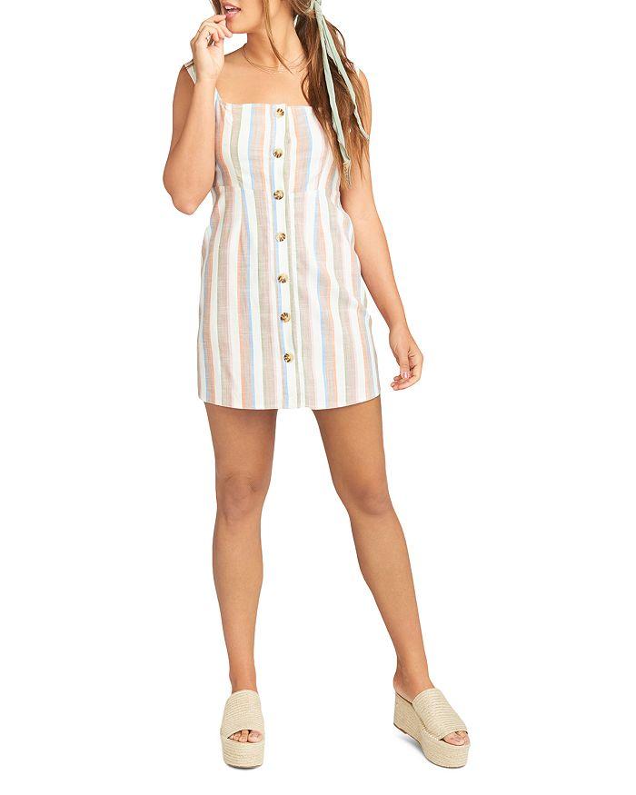 Show Me Your MuMu - Cora Mini Dress