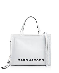 MARC JACOBS - The Box Shopper 29 Tote