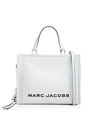 Marc Jacobs Totes THE BOX SHOPPER 29 TOTE
