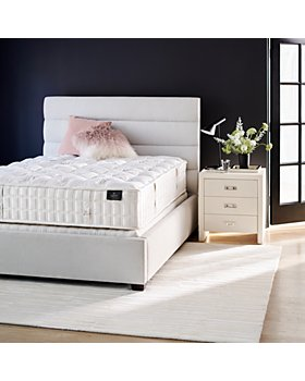 Kluft - Royal Sovereign Ellis Firm Mattress Collection - 100% Exclusive