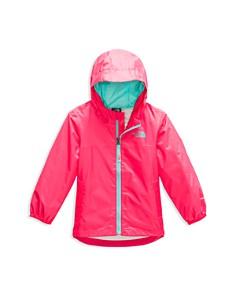 The North Face® - Girls' Zipline Jacket - Little Kid