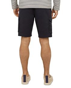 Ted Baker - Cargogo Cargo Shorts