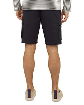0be541d19 Ted Baker - Cargogo Cargo Shorts Ted Baker - Cargogo Cargo Shorts