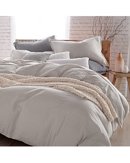 DKNY - Pure Comfy Comforter Set, Full/Queen