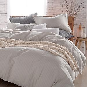 Dkny Pure Comfy Comforter Set, Full/Queen