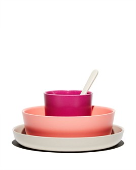 EKOBO - Gusto Serveware Collection