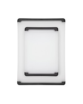 OXO - 2-Piece Cutting Board Value Set