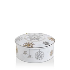 Prouna - Winter Crystal Jewelry Box