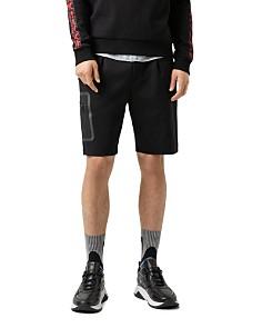 HUGO - Dimes Cargo Shorts