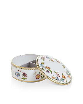 Prouna - Gione Jewelry Box