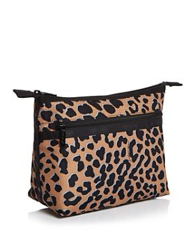 LeSportsac - Reiss Nylon Cosmetic Case