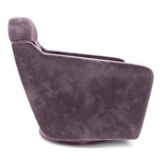 Huppé - Teo Chair