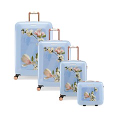 Ted Baker - Harmony Luggage Collection