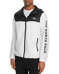 The North Face® - Cyclone 2 Hooded Jacket