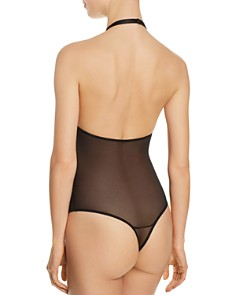 b.tempt'd by Wacoal - Ciao Bella Bodysuit
