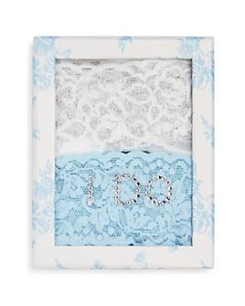 Hanky Panky - Bridal Low-Rise Thongs, Set of 2 - 100% Exclusive