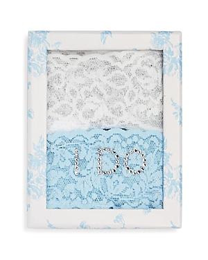 Hanky Panky Bridal Low-Rise Thongs, Set of 2 - 100% Exclusive
