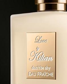 Kilian - Love, Don't Be Shy Eau Fraîche
